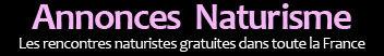 annonces-naturisme.com